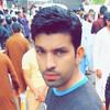 Future Wife (Full Song) Arbaz Khan _ Kanwal Aftab _ Zulqarnain Sikandar _ Latest Punjabi Songs 2020 ( 128kbps ).mp3