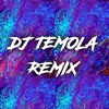 Dj Temola Remix.mp3