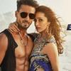 Download Dus Bahane 2.0 Baaghi 3 | Vishal & Shekhar | Tiger S, Shraddha K | Mp3