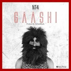 NT4 – Gaashi