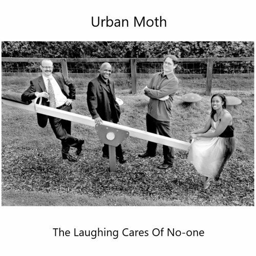 The Laughing Cares Of No-one