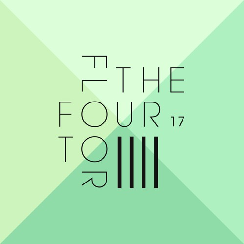 Four To The Floor 17 by Diynamic Music