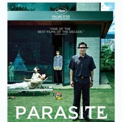 Parasite (2019) Full Soundtrack