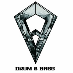 Drum & Bass Releases