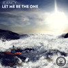 Download Jeancy - Let Me Be The One Mp3