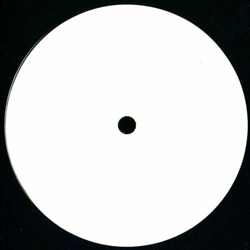 Download Big Bud - Ellen / Decompression (OKBR007) mp3