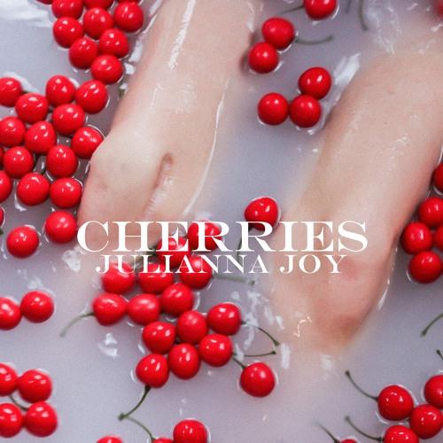 Cherries EP