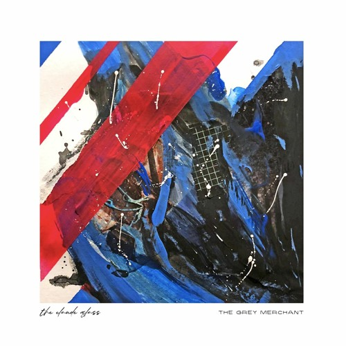 The Claude Glass - Album Preview