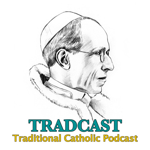 TRADCAST EXPRESS 103