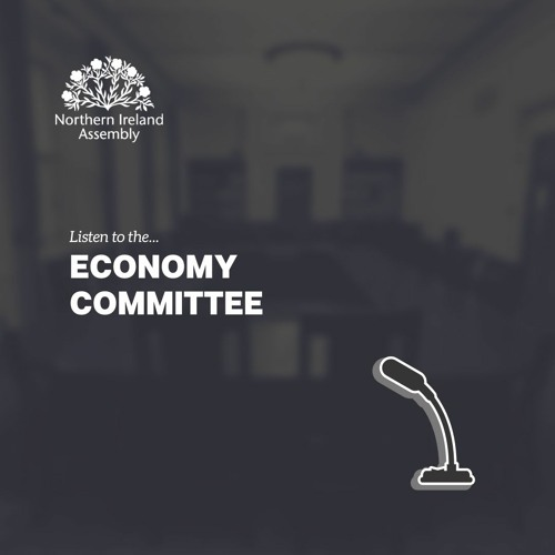 Economy Committee | Northern Ireland Assembly