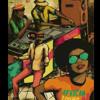 Download Dancehall Mixtape Selecta Axel Mp3