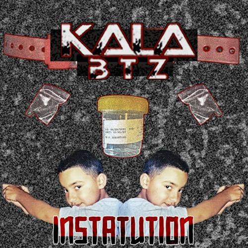 Instatution