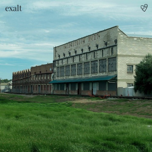 Exalt (Demo) - EP