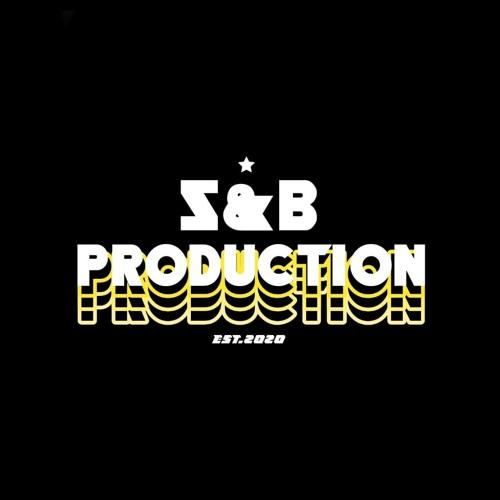 Pamungkas - To the bone (S & B Cover)