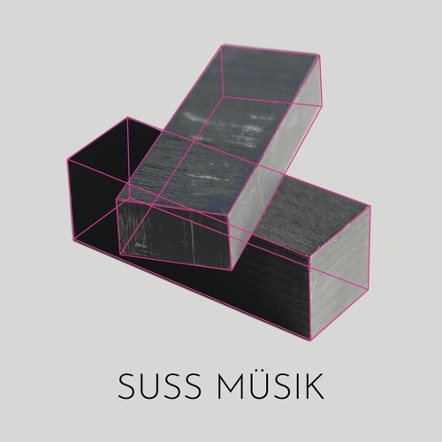Bernard Madden - Suss Müsik Collaboration