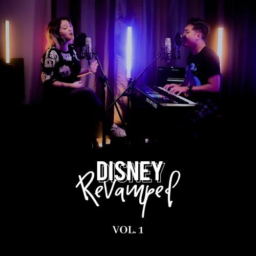 Disney Revamped: Vol.1