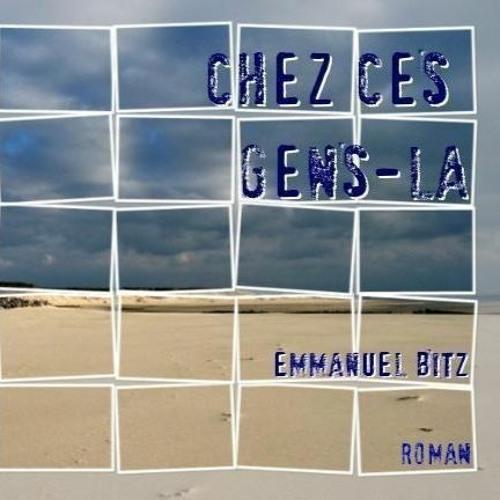 """B.O. """"Chez ces gens-là"""" - Musique par Arnauld Van Petegem"""