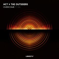 NCT x The Outsiders - Overcome (ft. IDA)