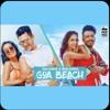 Download Goa Beach - Tony Kakkar (DjPunjab.Com).mp3 Mp3