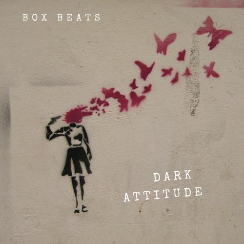 Dark Attitude