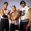 Download Bow Wow Wow WCW Konnan & Rey Mysterio Music Video & Theme Song ft. Mad One.mp3 Mp3