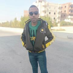 محمد_سلطان_الصحاب_أرزاق 2020 😍😍