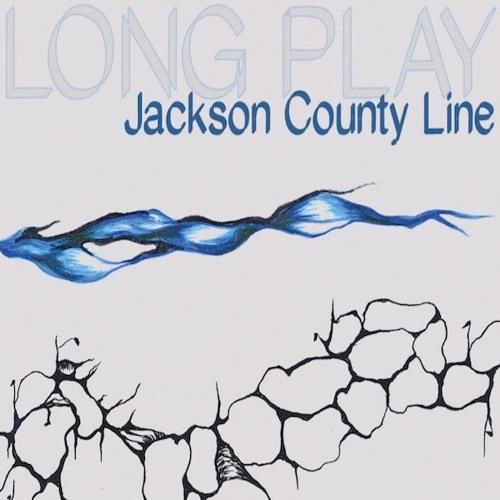 Jackson County Line - Long Play