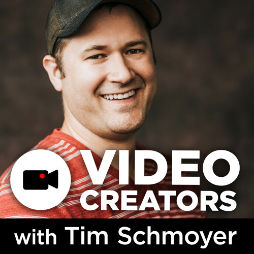 The 5 Strategies That Position You for Massive Growth on YouTube [Ep. #204]