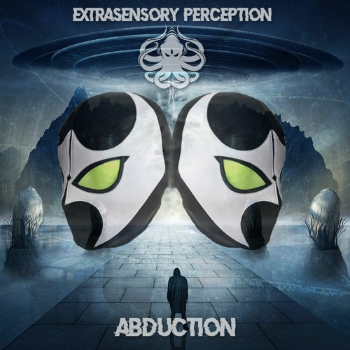 Extrasensory Perception - Abduction
