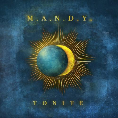 M.A.N.D.Y. - Tonite (Remixes)