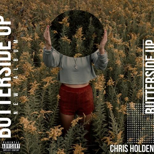 Butterside Up - Debut Album