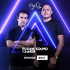 Download Future Sound of Egypt 637 with Aly & Fila Mp3