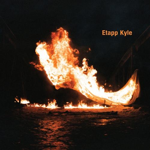Etapp Kyle | Nolove | o-ton 126