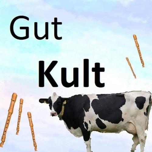 GUT KULT