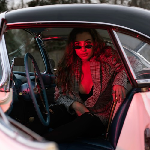 The Drive: Side B