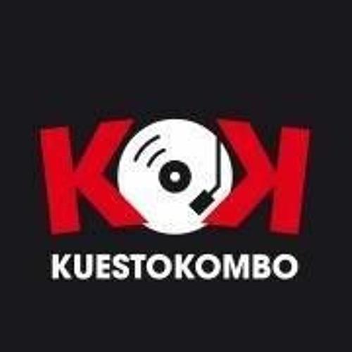 KuestoKombo