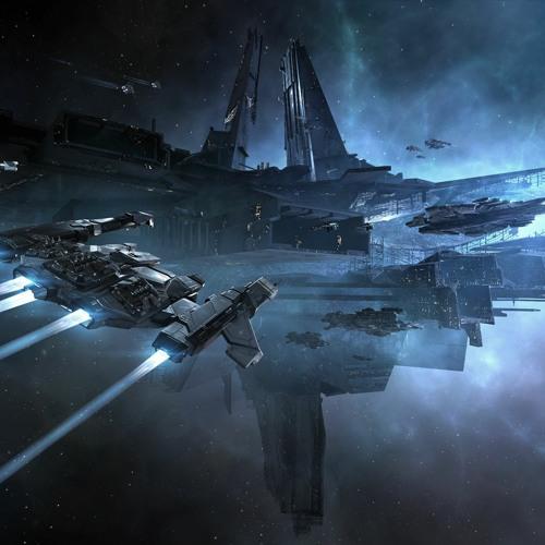 Fantasy/Sci Fi/Adventure