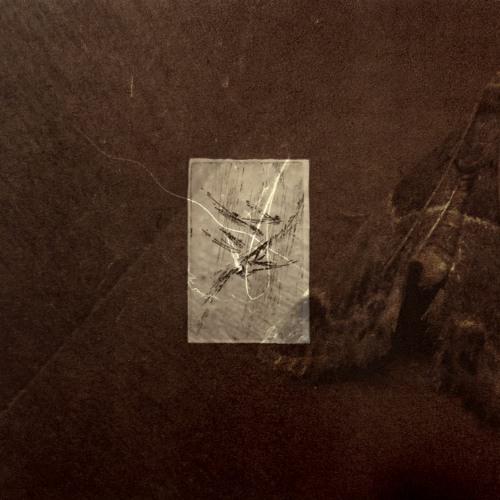 𝐓𝐞𝐫𝐫𝐚𝐬𝐬𝐞𝐦𝐞𝐧𝐭 𝐞𝐧 𝐀𝐧𝐝𝐨𝐲𝐫𝐢𝐞𝐬 (cha.I, II, III, IV) (((Full Virelais album)))