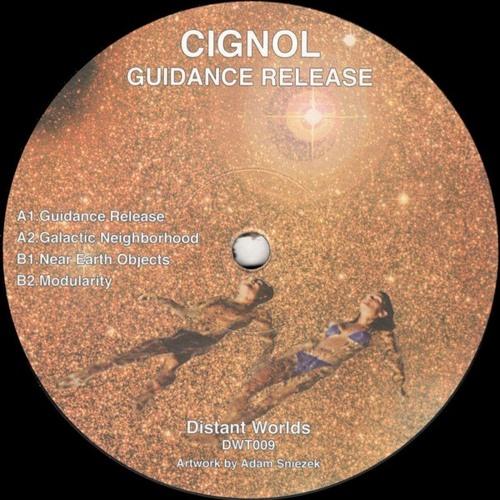 Cignol - Guidance Release