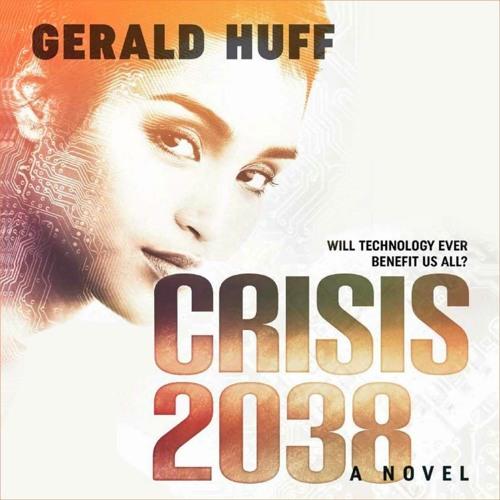 CRISIS 2038