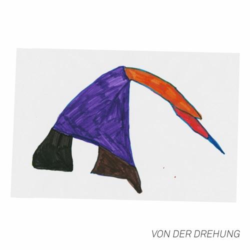 Various Artists - Von der Drehung