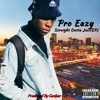 Download 5. Pro Eazy - Azdume (prod by Cashier Tee).mp3 Mp3