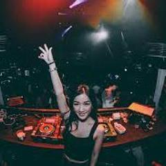 CINTA SEWA PALING GANAS X SPONGEBOB JUNGLE DUTCH 2K20 [DJ DSF]REQ#Darma MSC
