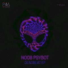 Noob Psybot - Scopolamine