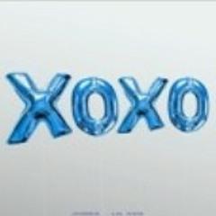 Jumex & Lil xan LOVE CAIDEN XOXO