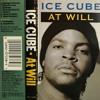 Ice Cube - Jackin' For Beats (1990)
