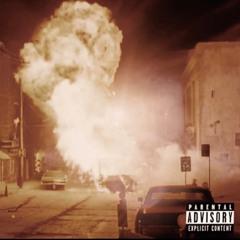 Hottest (Feat. JayMill)