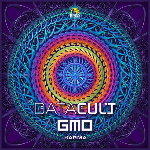 Datacult & GMO - Karma EP [BMSS Records | 2020 | Full Tracks]