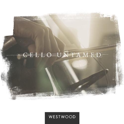 Cello Untamed