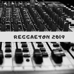 TOP 2019-2020 reggaeton editon.mp3